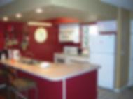Branson resort, golf course condo, accommodation discounts