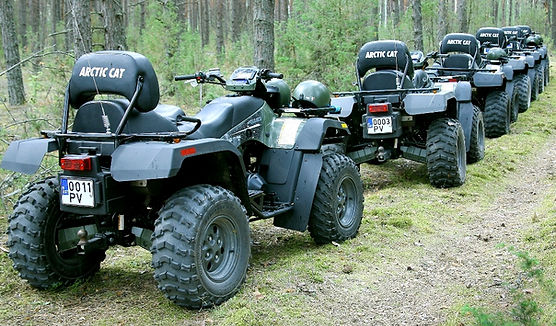 atv trails in missouri, off road vehicles, vacation rental