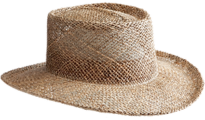 clubhouse hat