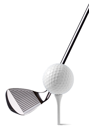 branson golf packages
