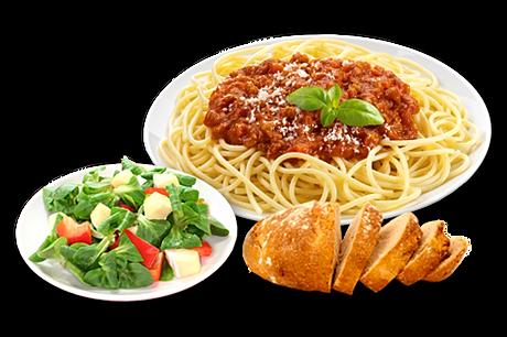 New Italian Restaurants In Branson Mo