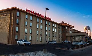 branson hotel deals, vacation lodging discounts