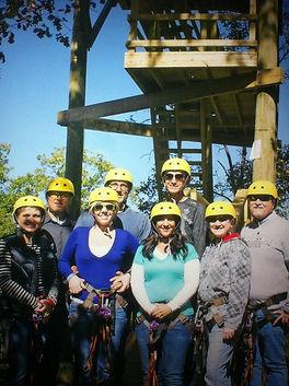 fun family outdoor activities, adventure outdoor activities