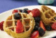 hotels in branson mo, deluxe breakfast