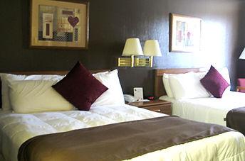 branson mo hotels