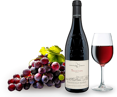 branson dining, missouri wineries, branson dinner shows