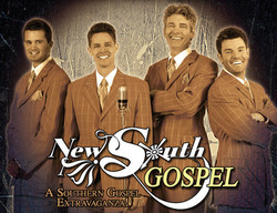 New South Gospel