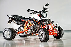 family vacation ideas, rent an ATV, off roading vehicle