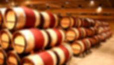 wine tours, wooden barrels, oak and maple barrels