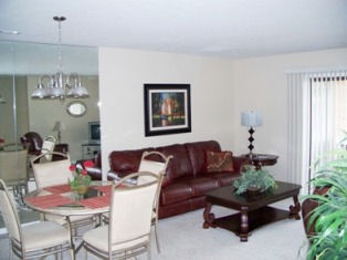 pointe royale condos for sale, lodging discounts