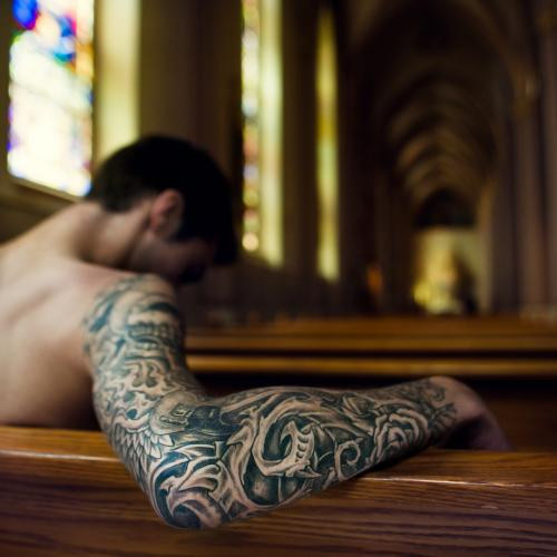 what does the bible say about tattoos, tattoos and Christianity, church tattoos, christian tattoos