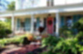 romantic lodging, historic local vacation getaways