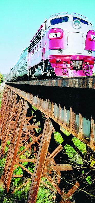 scenic railway branson mo, train rides, Missouri train, Arkansas train
