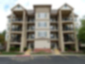 1 bedroom, branson condos, family lodging
