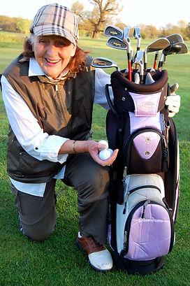 branson golf courses, holiday hills resort branson mo