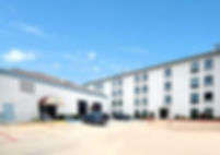branson hotel deals