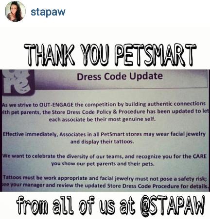 STAPAW movement stats