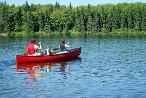 lake taneycomo, white river trip, family missouri vacation