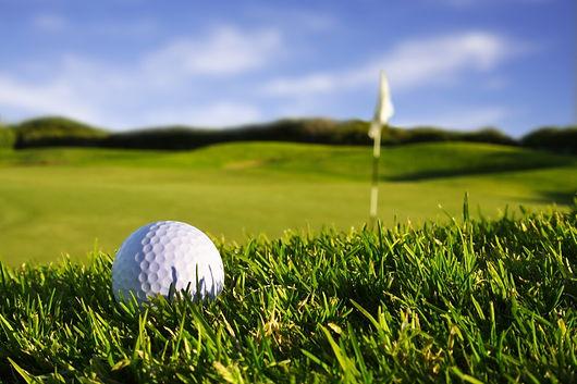 golf resort in branson, rolling greens, PGA style tournement