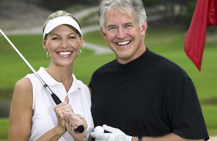branson creek golf club, missouri vacation getaway, branson vacation packages