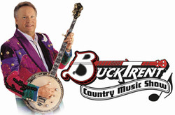 Buck Trent Morning Show