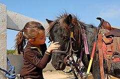 Shepherd of the hills, free outdoor activities for kids
