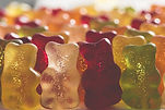cbd-gummy-bears.jpg