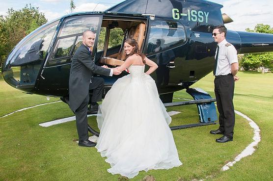 wedding proposal ideas, cute wedding getaway, missouri proposal