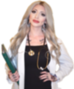 tattooed doctor, tattooed and employed, morgan joyce, tattoos in the workplace statistics, percentage of people with tattoos, tattooed nurse, stretched ears, girls with gauges, piercings, workplace dress code