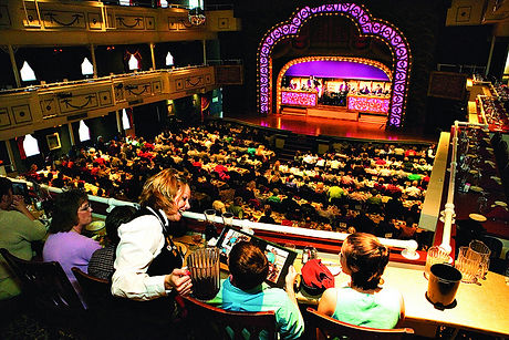 branson missouri shows, ship entertainment, branson belle showboat