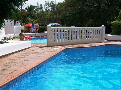 branson condo rental, private hot tub