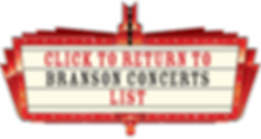 List of concerts in Branson MO