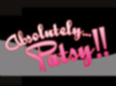 absolutely patsy, pasty cline tribute show