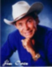Jim Owen, Doug Gabriel Theater