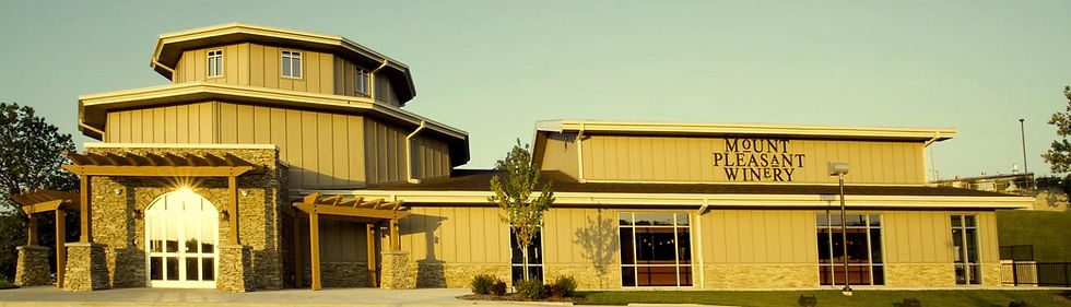 branson wine tours, Missouri wine, bottling facility, free activities in branson