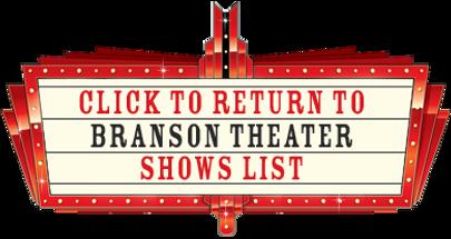branson show list