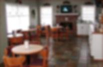 free breakfast, kitchen, lake taneycomo hotel