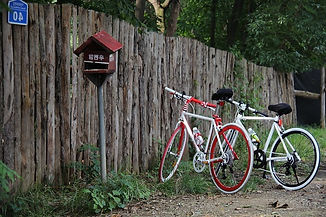 bike trails in branson, rest stops for biking, couples date ideas