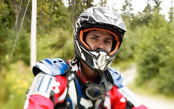 atv guided tours, 4 wheeler rental, backroad fun, branson outdoor activities
