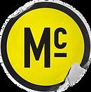 mc sticker.png