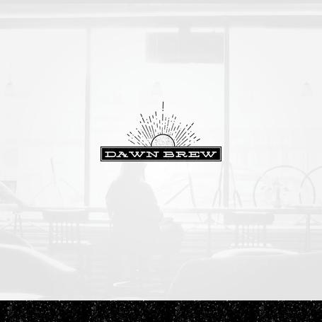 Dawn Brew