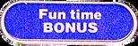funtimebonus.png