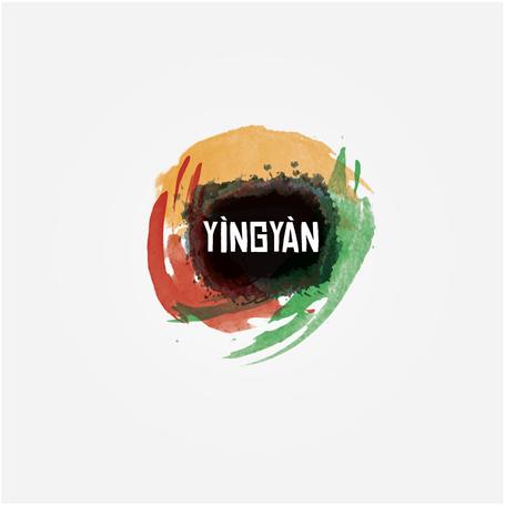 YingYan