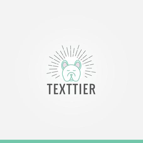 Texttier