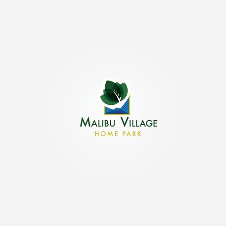 Malibu Village