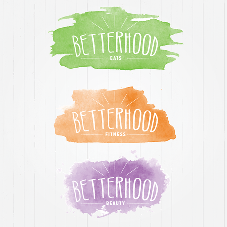 Betterhood