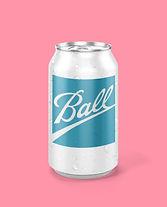 Ball_Can.jpg