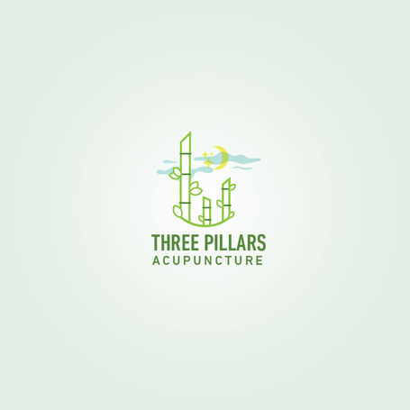 Three Pillars Accupuncture