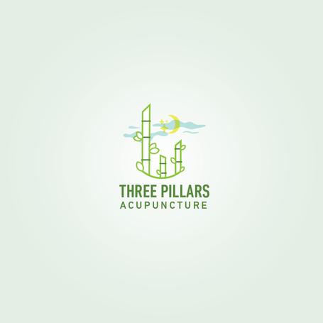 Three Pillars Accupuncture