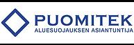 Puomitek Oy.png